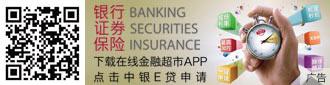 银行证券保险