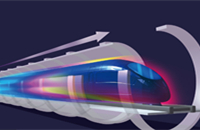 Hyperloop is ready for the Chinese market