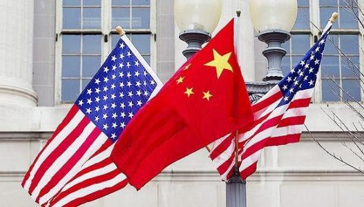 MOC: China to assess new U.S. foreign investment measures