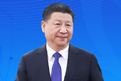 President Xi Attends the 4th Eastern Economic Forum