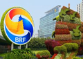 2nd Belt and Road Forum