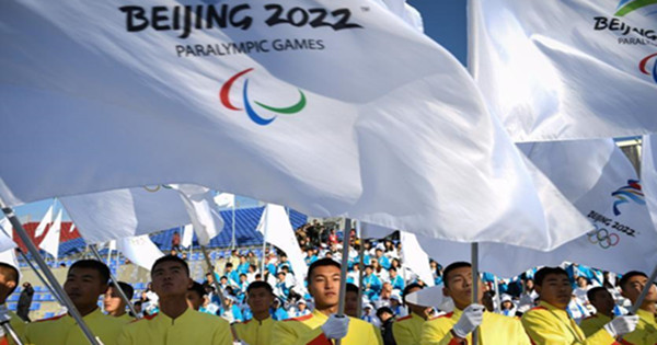 Beijing 2022 launches global recruitment program for game volunteers