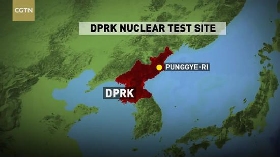 S Korea regrets failed journalists' visit to cover DPRK's nuke test site dismantling