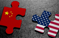 China-U.S. trade consensus 'dispersed dark cloud': Chinese ambassador