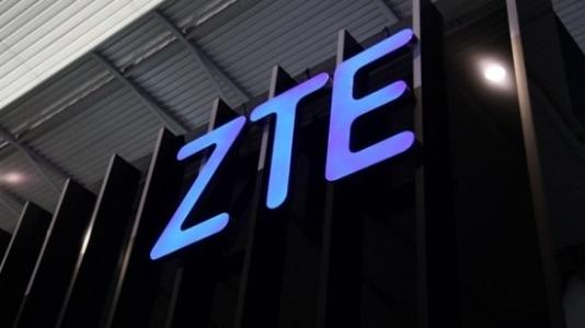 U.S., China move toward deal to settle ZTE issue: report