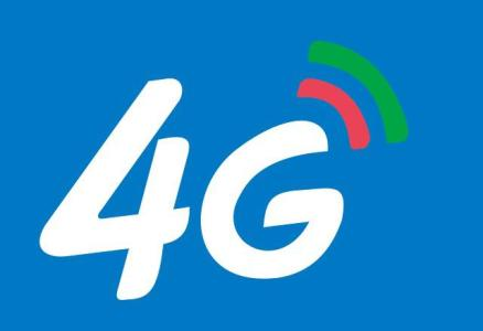 Chinese 4G users surpass 1 bln: ministry