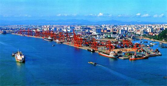 China to replicate FTZ practices nationwide