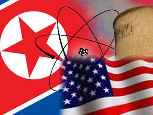 S. Korea to take necessary actions to maintain DPRK-U.S. dialogue momentum