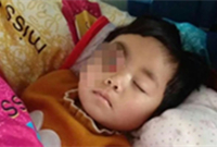 Where did the donations go? Girl's death triggers fights on social media