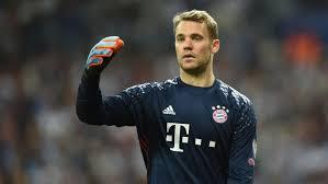 World Cup start no problem, says Neuer