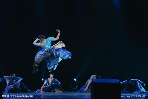 China's culture spending reaches 85.6 bln yuan