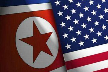 Pompeo, S. Korean minister meet to coordinate on Peninsula issues