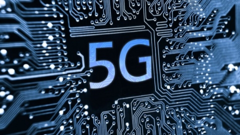 Carriers to invest 200 billion yuan in 5G and other tech