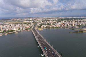 New FTZ area set up for Hainan