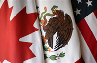 Mexico-U.S. tariff spat could sink NAFTA, says Mexican industry sector