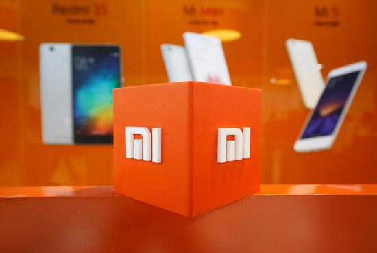 Media: Xiaomi comes closer to IPO