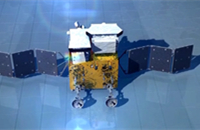 Why Gaofen satellites are important to China