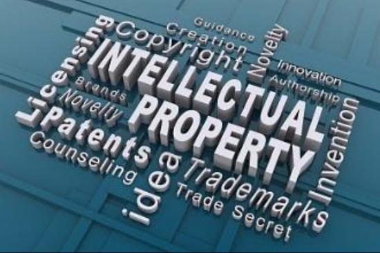 Country to fine-tune its IPR policies