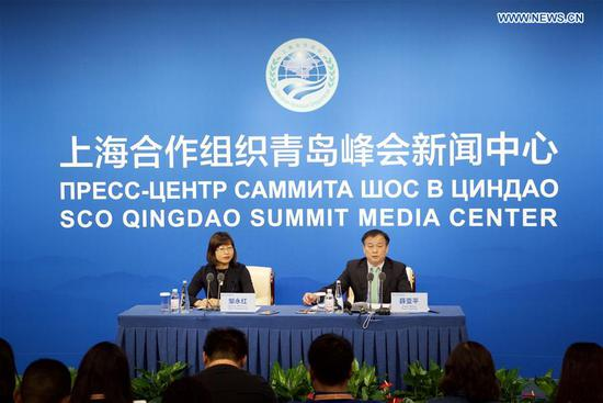 Huge potential exists for SCO tourism cooperation