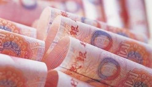 China's trade surplus shrinks in first five months