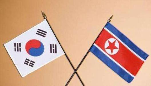 S Korea informs DPRK of delegation list for inter-Korean military talks