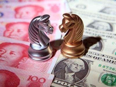 Big fluctuations of yuan unlikely