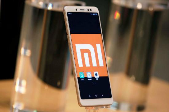 Xiaomi postpones issuing CDR