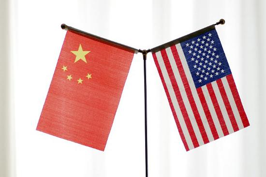 Fresh tariffs show U.S. politics trumping people's interests, say experts