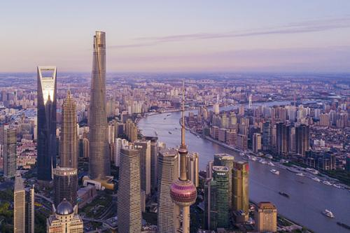 China set to release new negative list for foreign investment