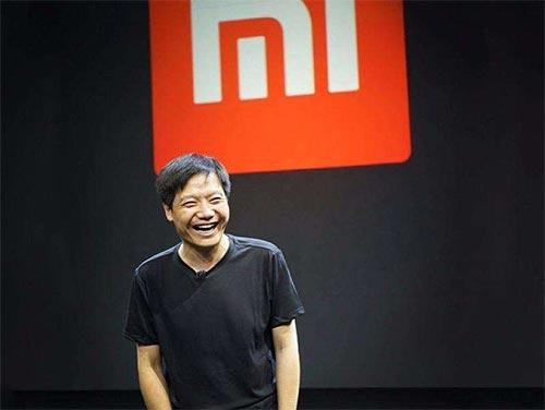 Xiaomi postpones planned CDR offering