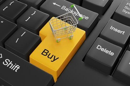 Draft e-commerce law gets third reading