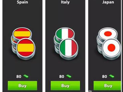Lottery apps close World Cup betting