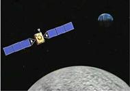 Queqiao satellite the bridge to China's lunar exploration
