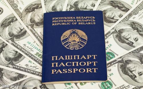 Belarusian MPs ratify visa-free travel agreement with China