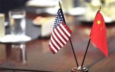 China, U.S. should address concerns through dialogue, consultation: commerce ministry
