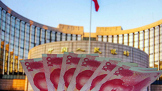 China's central bank official confident in keeping RMB at reasonable level