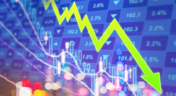 A-share firms report good performance in H1 amid stock fluctuation