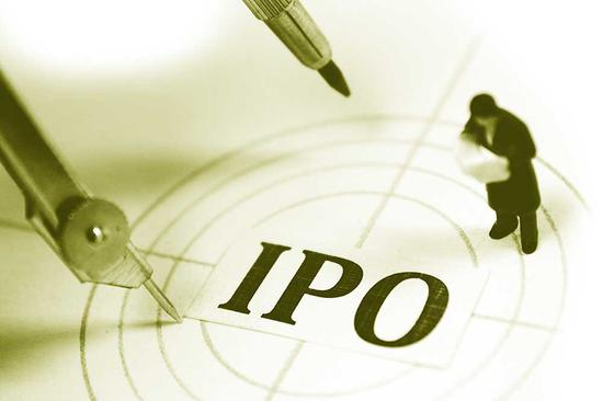 Rules tightened for IPO sponsors on new board