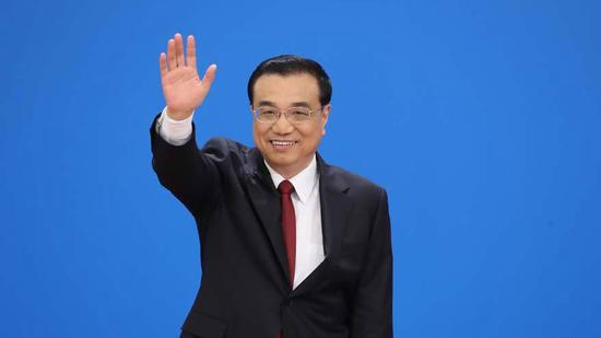 Why does Premier Li's six-day European visit matter?