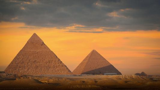 Egypt, China join hands to build up Egypt's new capital
