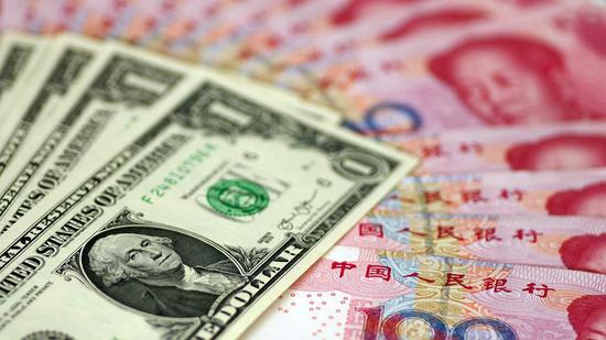China says to evaluate impact of tariffs