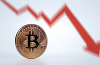 PBOC: Bitcoin trading in yuan collapsed after 2017 regulations
