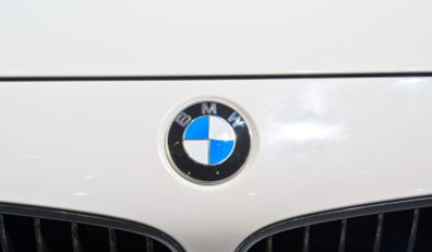 BMW to raise prices in China due to trade tensions fallout