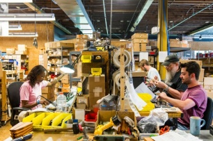 U.S. businesses, politicians decry $200b more in proposed tariffs