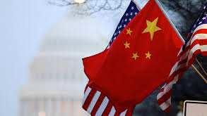 Experts: Trump's extra 200 billion tariff plans on China full of uncertainties