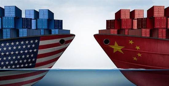 Proposed $200 bln tariff plans have limited impact on China: expert