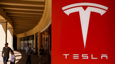 Tesla to set up factory in Shanghai with annual output of 500,000