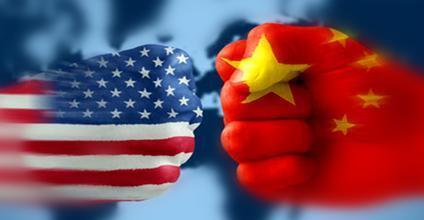 China raises anti-dumping duties for some U.S. optical fiber products