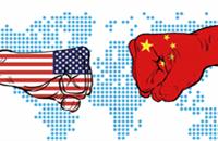 China rebukes U.S. allegation of China IPR infringement