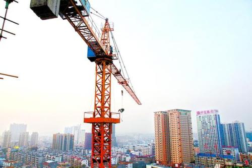 China's fixed-asset investment up 6 pct in H1